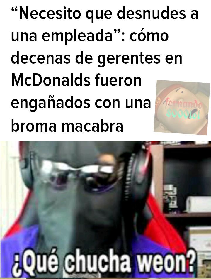 Dolan - meme
