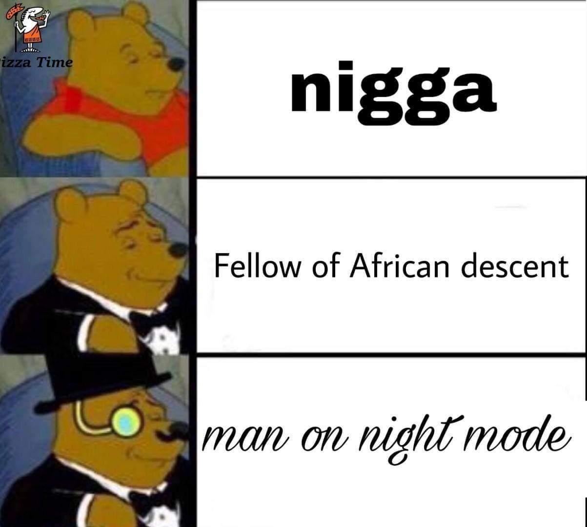 Shit so fancy - meme