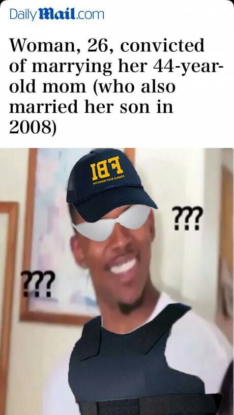 wat??????? - meme