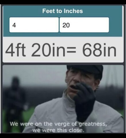 42069 - meme