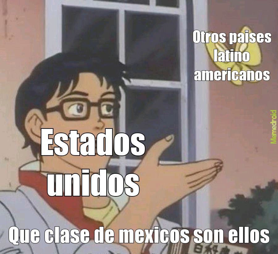 Hsjsvfjsjd - meme