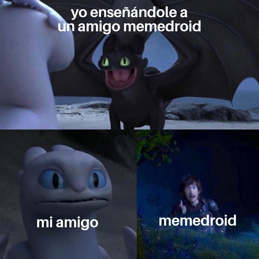 Jzj - meme