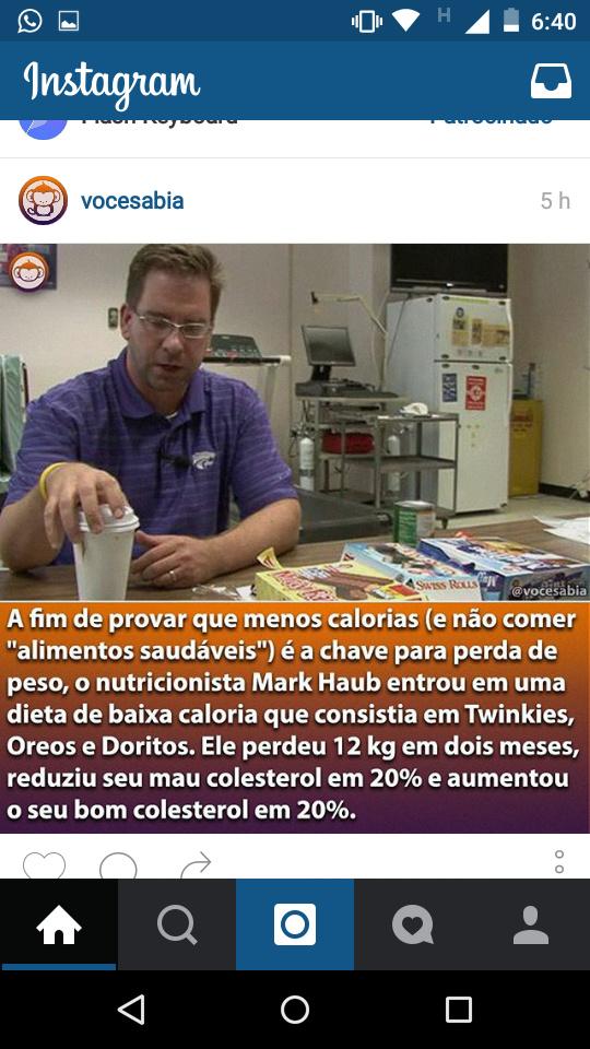 CHUPA MÃE - meme