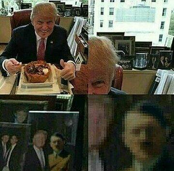 Este hitler - meme