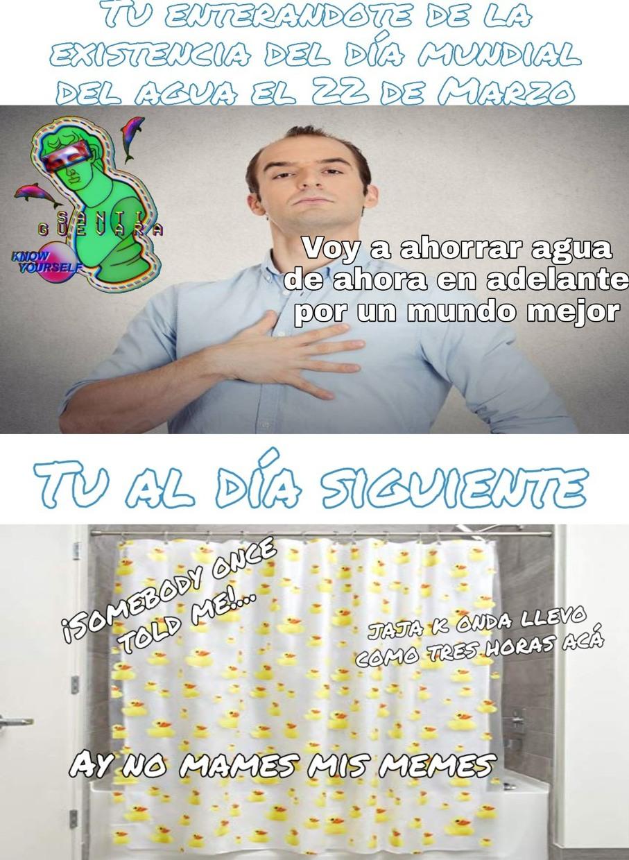 Eh verda - meme