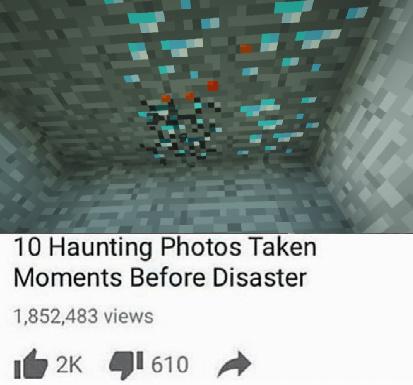 Oh God oh fuck - meme