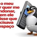 so sad:'(