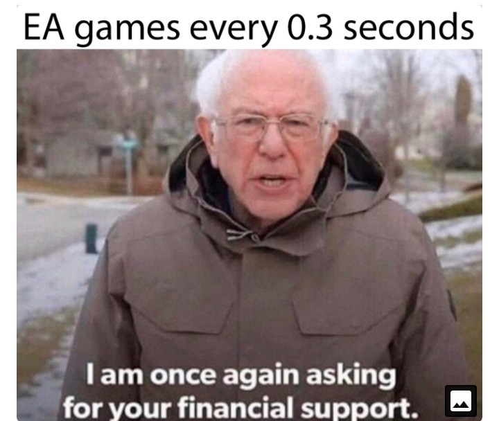 Ow - meme