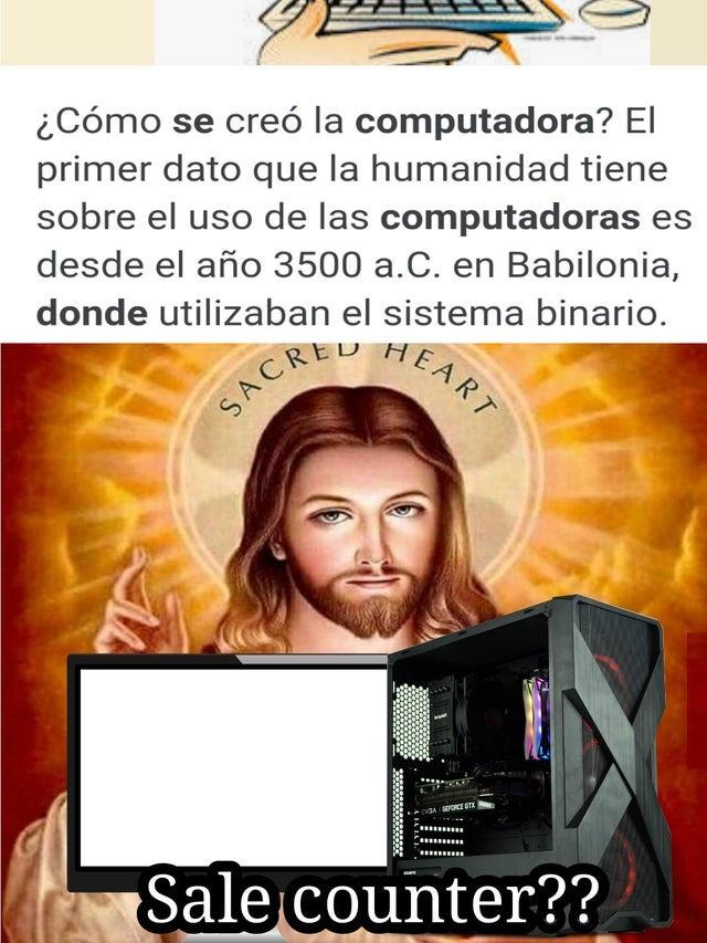 1.6 - meme