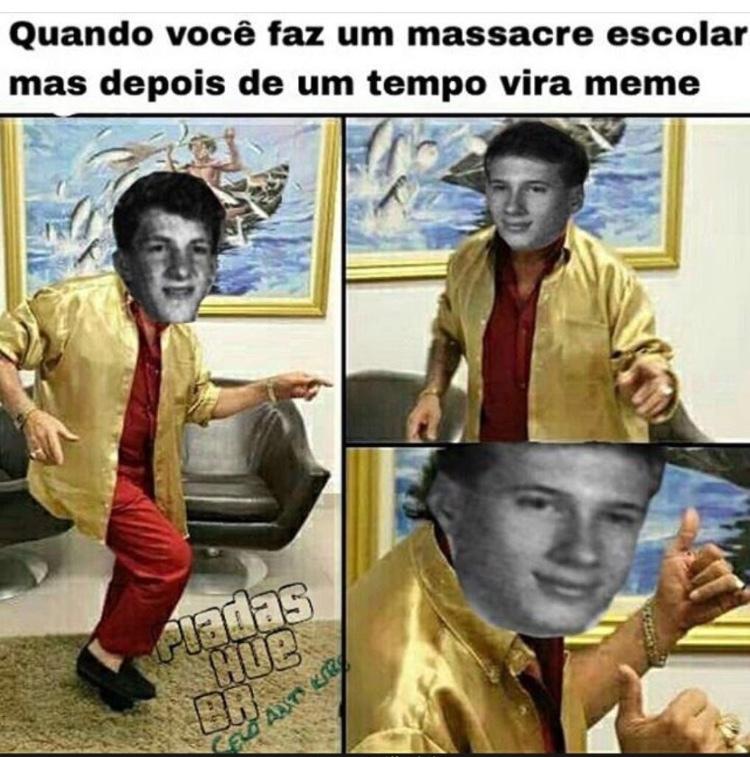 ddddddaasaaaaa - meme