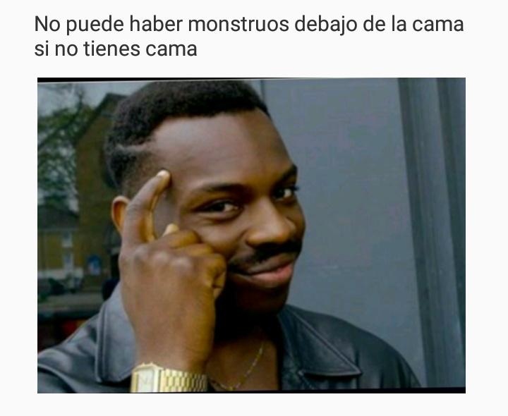 Opcional - meme