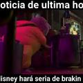 ese Disney