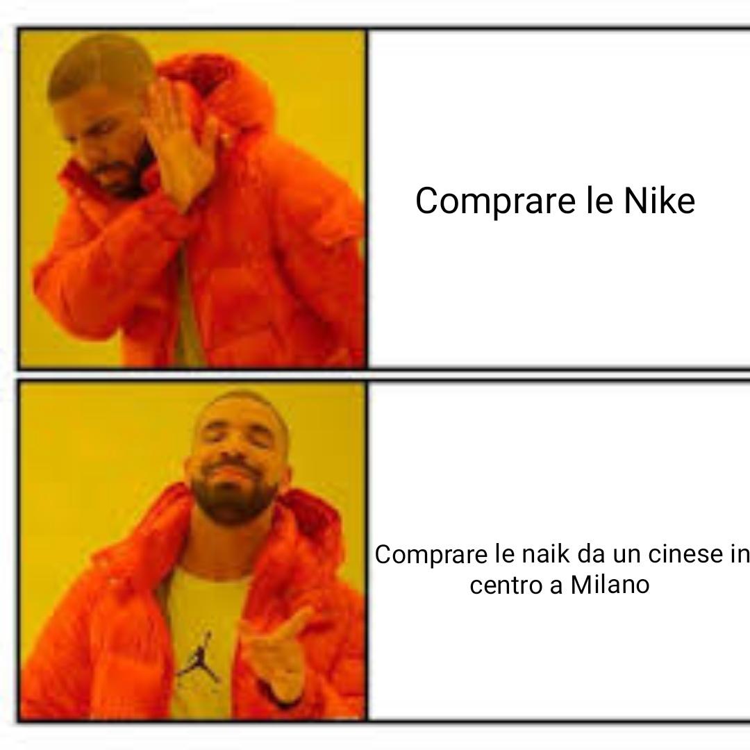 Bge - meme