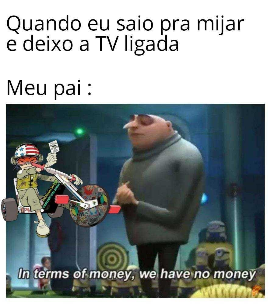 Gu do filme dos minion - meme