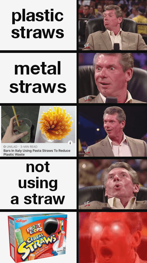 Good shit - meme