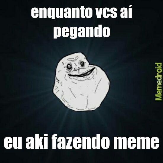 forever - meme