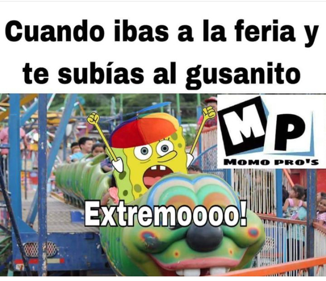 Re100 robado de Facebook - meme