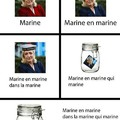 Marineception