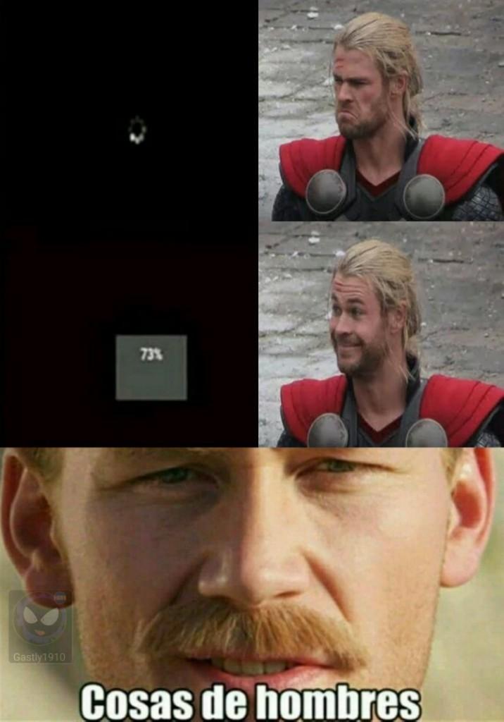 Me pasa con mi internet de tortillero - meme