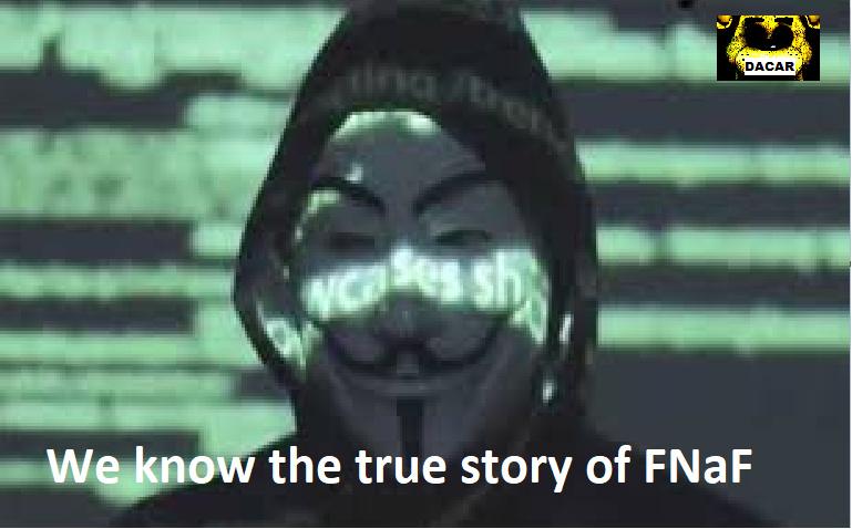 Grande Anonymous - meme