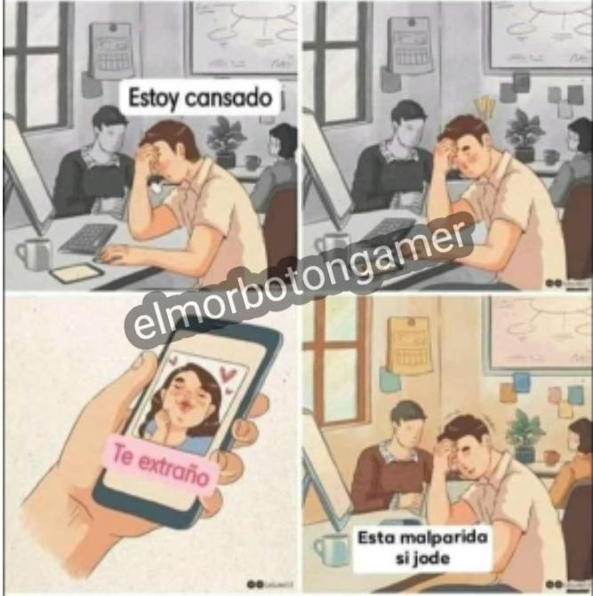 Colombia meme