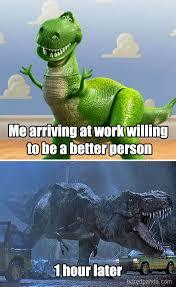 more like school - meme