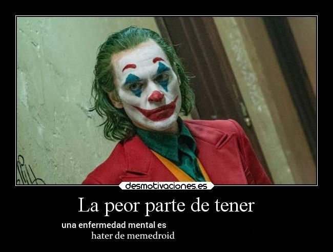 si :derpina: - meme