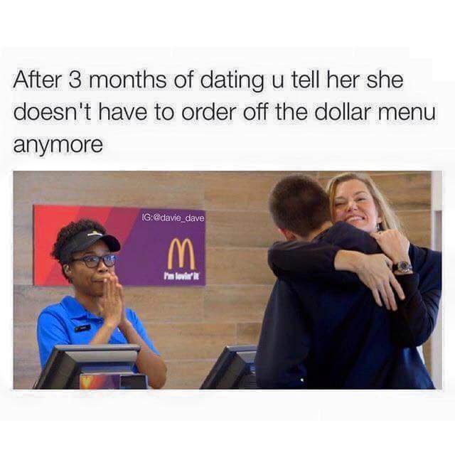 what a beautiful moment - meme
