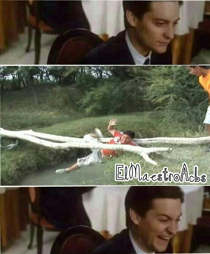 Fail :v - meme