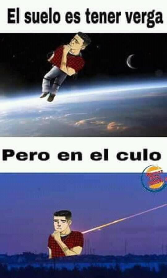 Gaytoner - meme