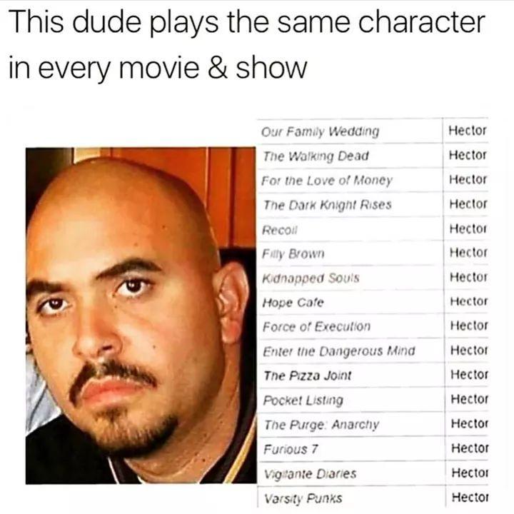 Insane - meme