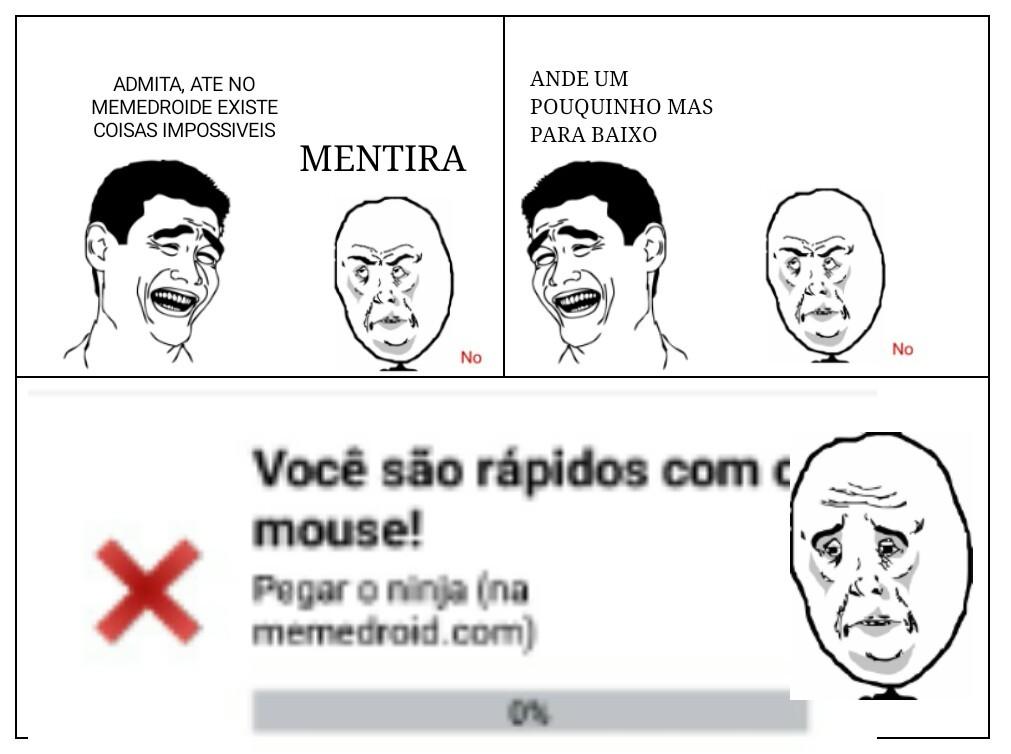 Raiz - meme