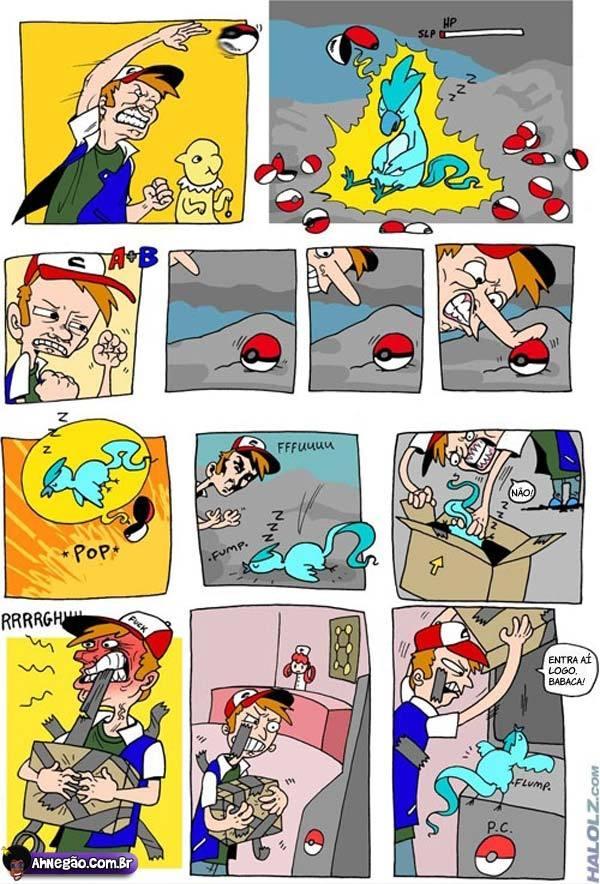 1 E O ULTIMO VLW GALERA <3 (tags) - meme