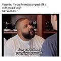 hahahahelpmeplshehah