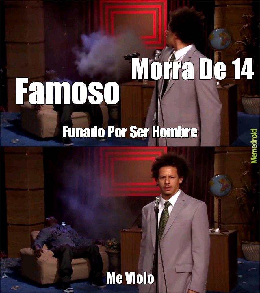 Mmmmsi - meme