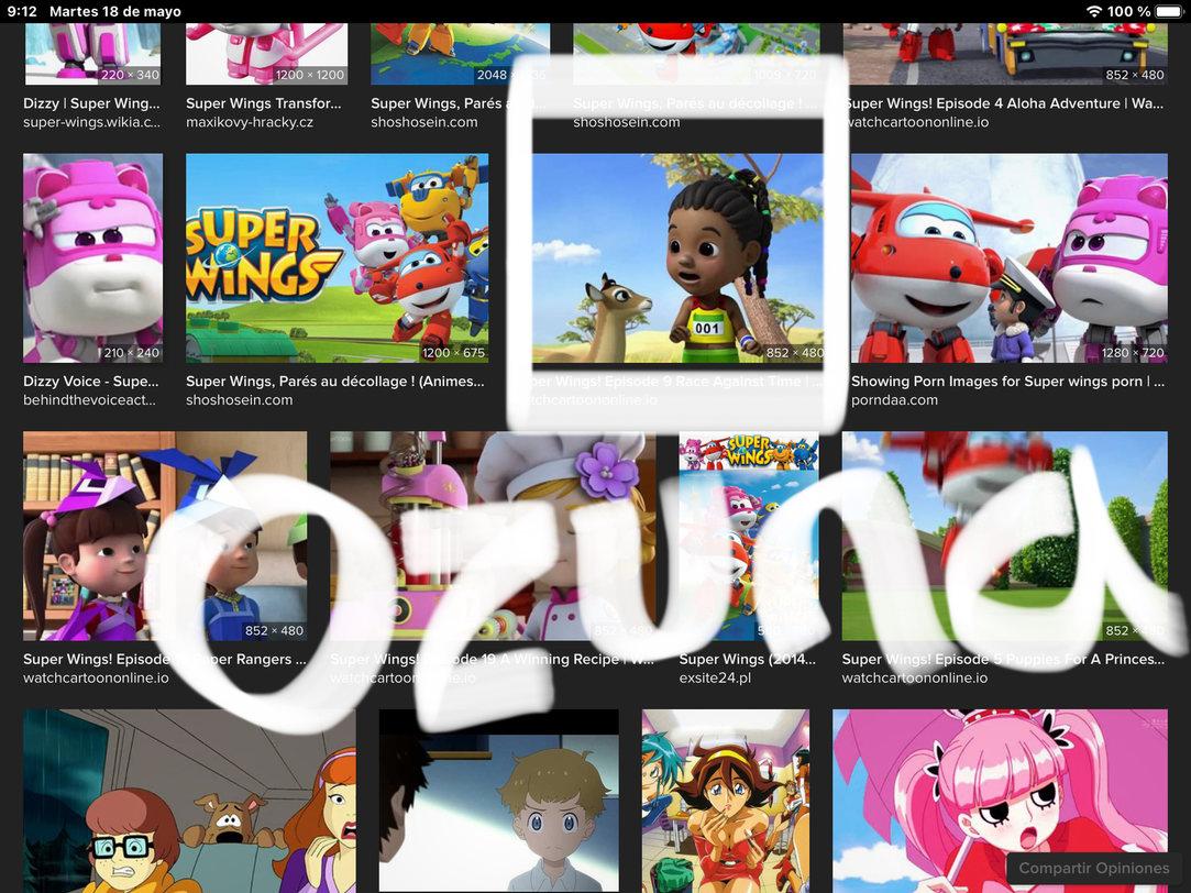 Wtf Ozuna en superwings - meme
