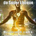 Super xoqui