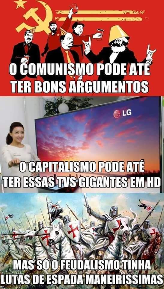 capita - meme