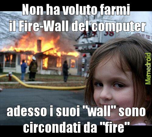 FYAR!!! - meme