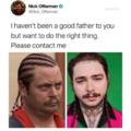 Post Offerman