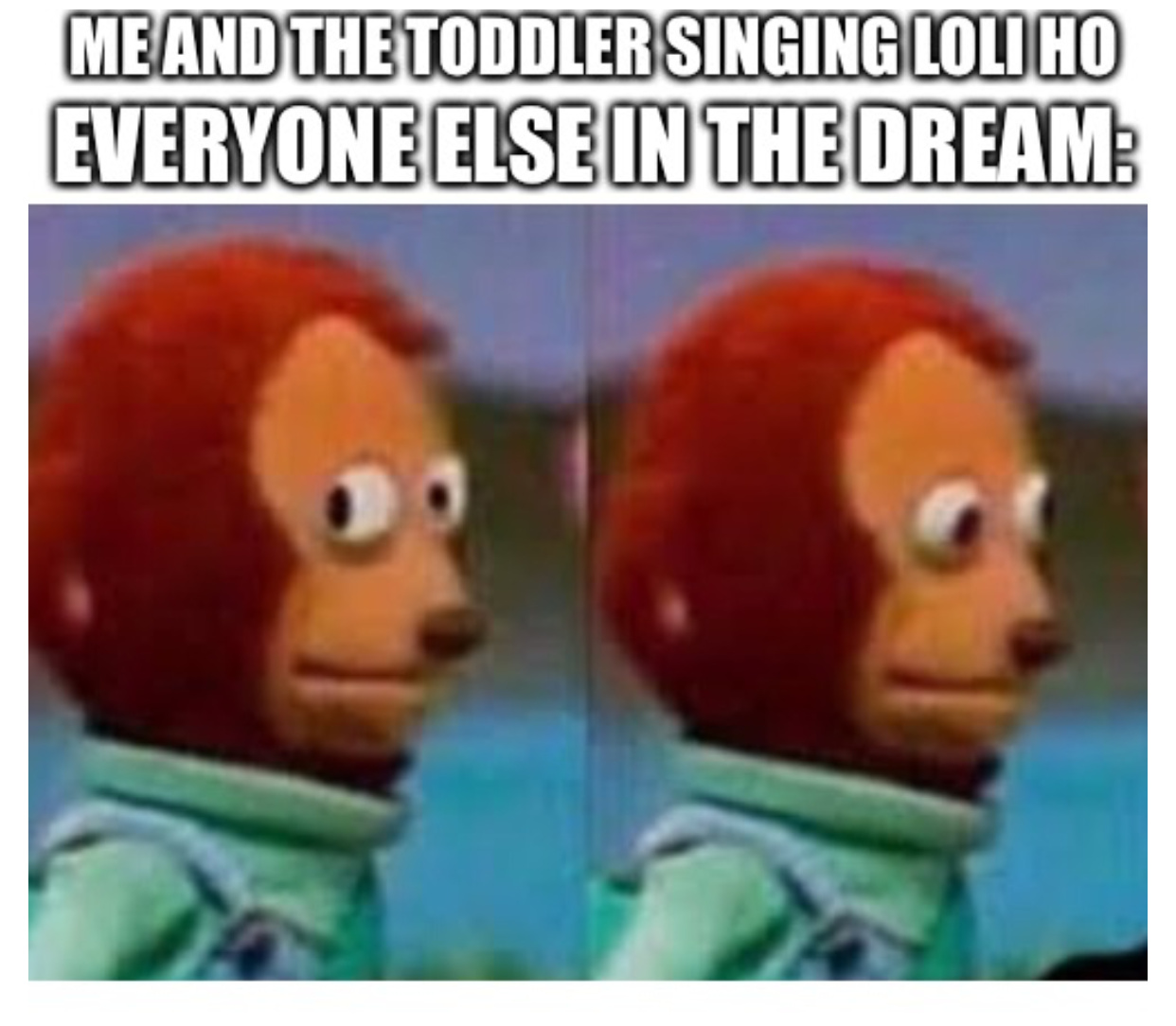Loli-ho - meme
