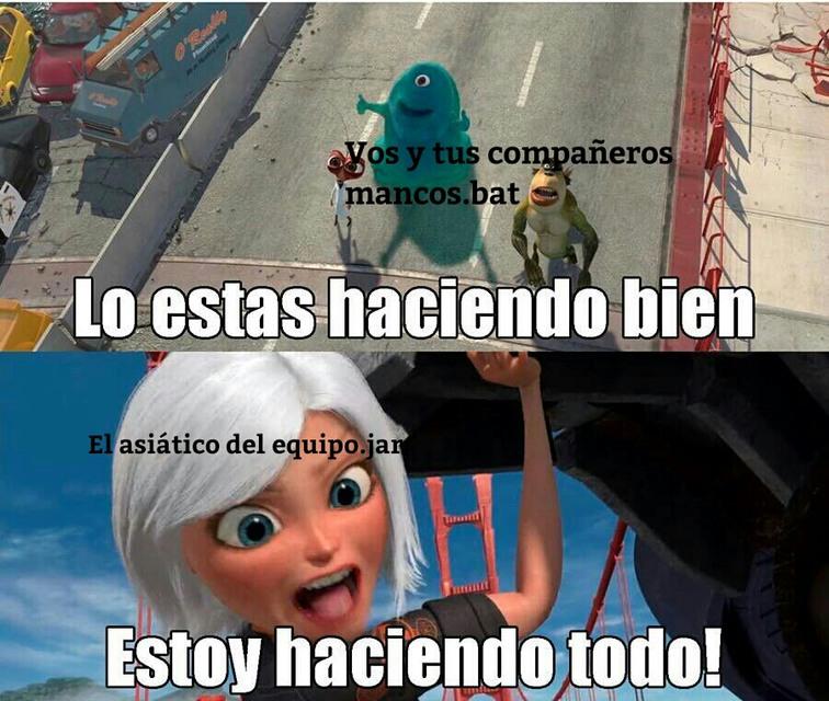Aiai_tlpc - meme