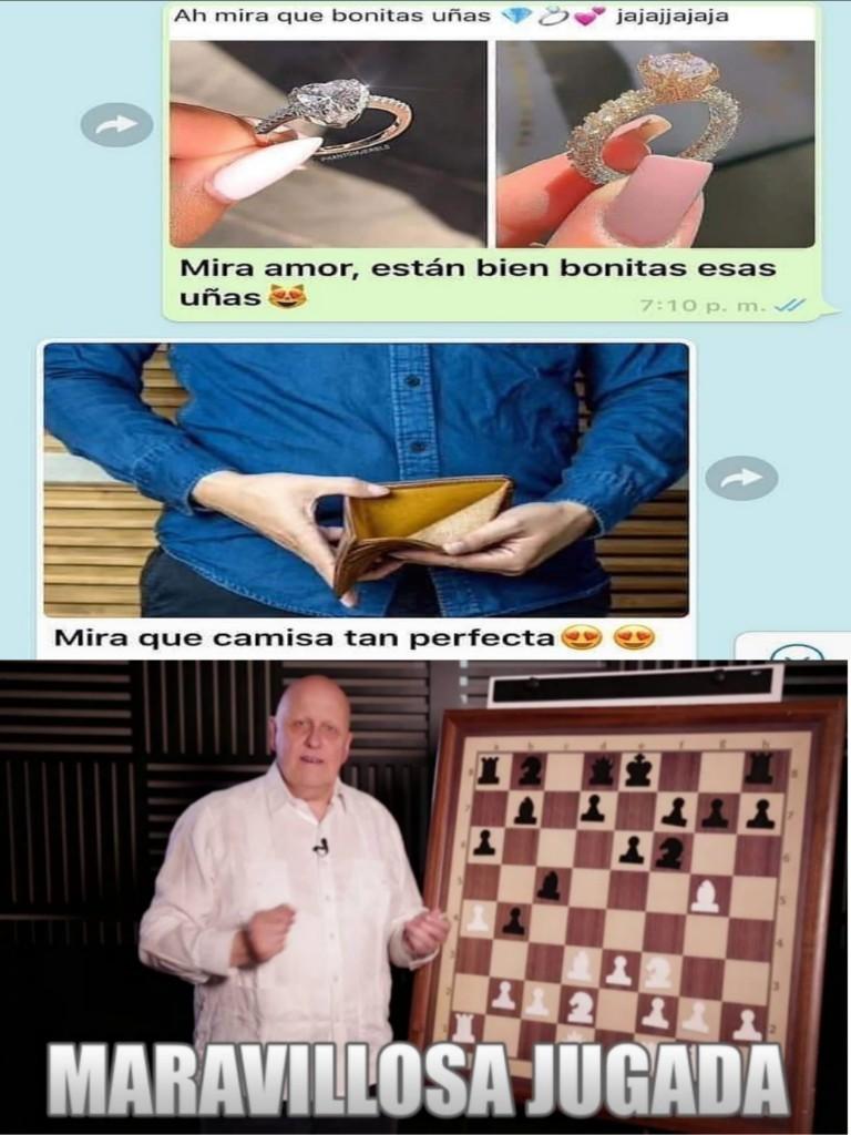 Umpa - meme