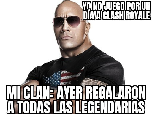 Meme X2