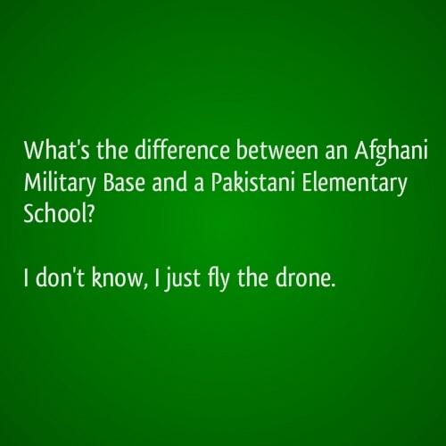 drone - meme