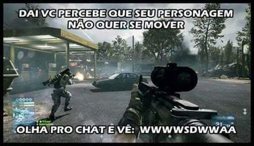 Xbox one > ps4 - meme