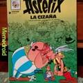 Cizaña War (spoiler: Obélix gana)