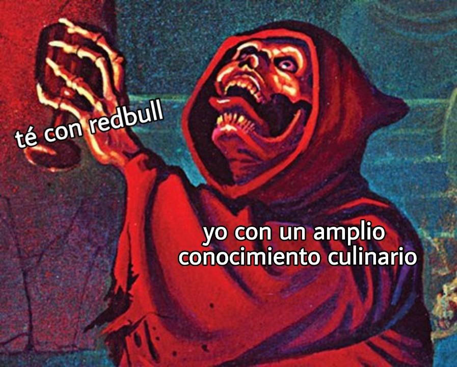 Slipknot - meme