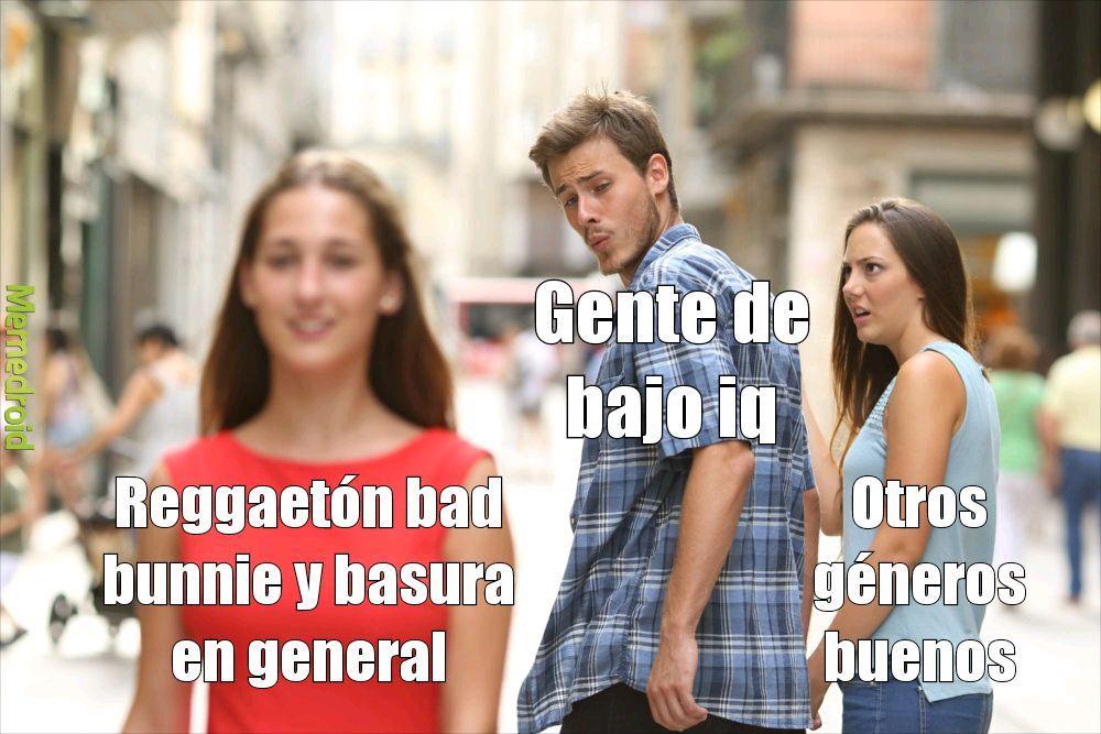 Meme4.0