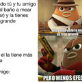 Nose si la idea ya fue usada -memes de killer bean- by: -Conejo- (memedroid 2020)